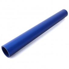 AL-10T2-BLUE