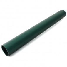 AL-10T2-GREEN