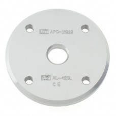 AL-420L