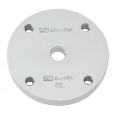 AL-431L